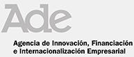 Agencia de Inversiones y Servicios de la Junta de Castilla y León