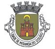 Cidade de Miranda Do Douro