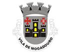 Vila de Mogadouro