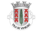 Vila de Vimioso
