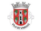 Vila de Vinhais