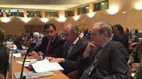 Aprobada por unanimidad la declaración Reserva de la Biosfera MESETA IBÉRICA