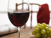 Piçarron - V Edición de cata de vinos