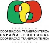 Las obras del entorno del ferial de San Vitero, contratadas por 86.846 euros